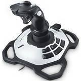 LOGITECH Extreme 3D Pro [942000008] - Gaming Joystick